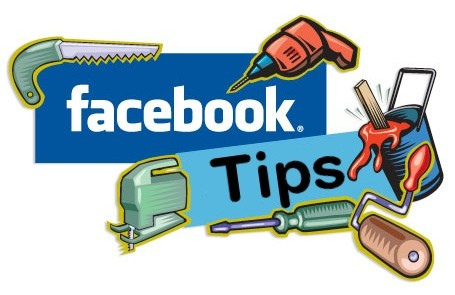 Facebook Safety Tips – Protect Yourself!